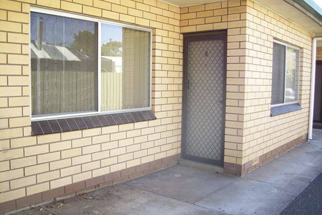 Picture of 2/102 Jubilee Highway West, MOUNT GAMBIER SA 5290