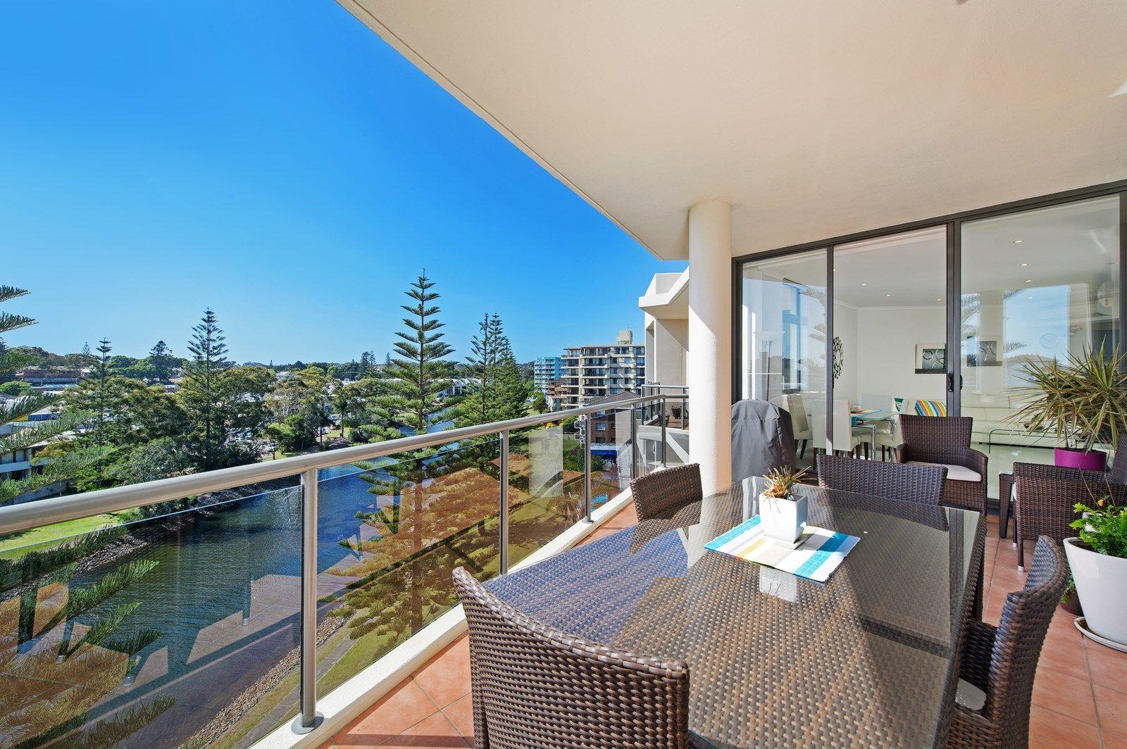 703/2 Hollingworth  Street, Port Macquarie NSW 2444, Image 1
