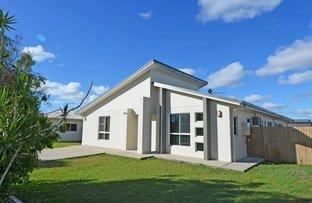 Picture of 206 Hastie Road, Mareeba QLD 4880