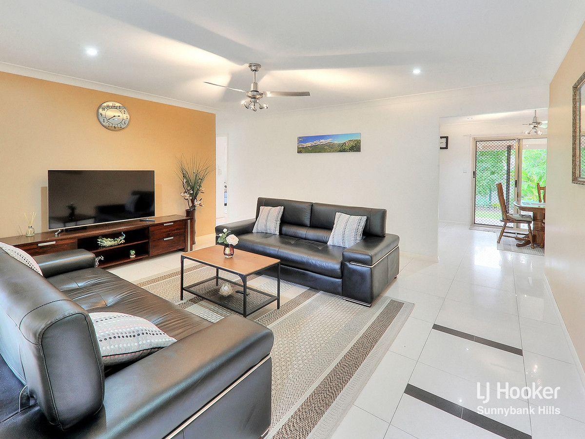 28 Victor Street, Runcorn QLD 4113, Image 2