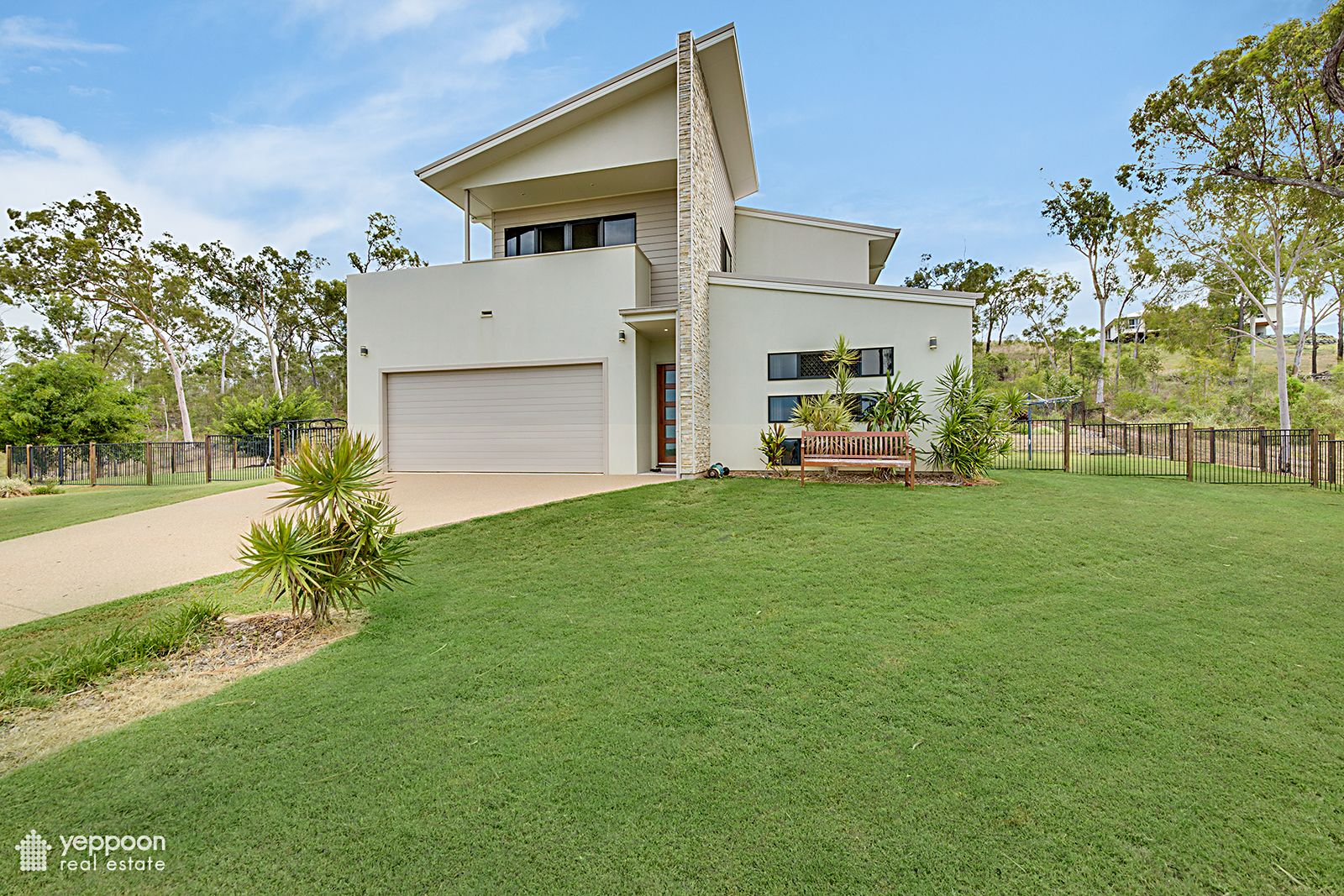 7 Brumby Drive, Tanby QLD 4703, Image 0