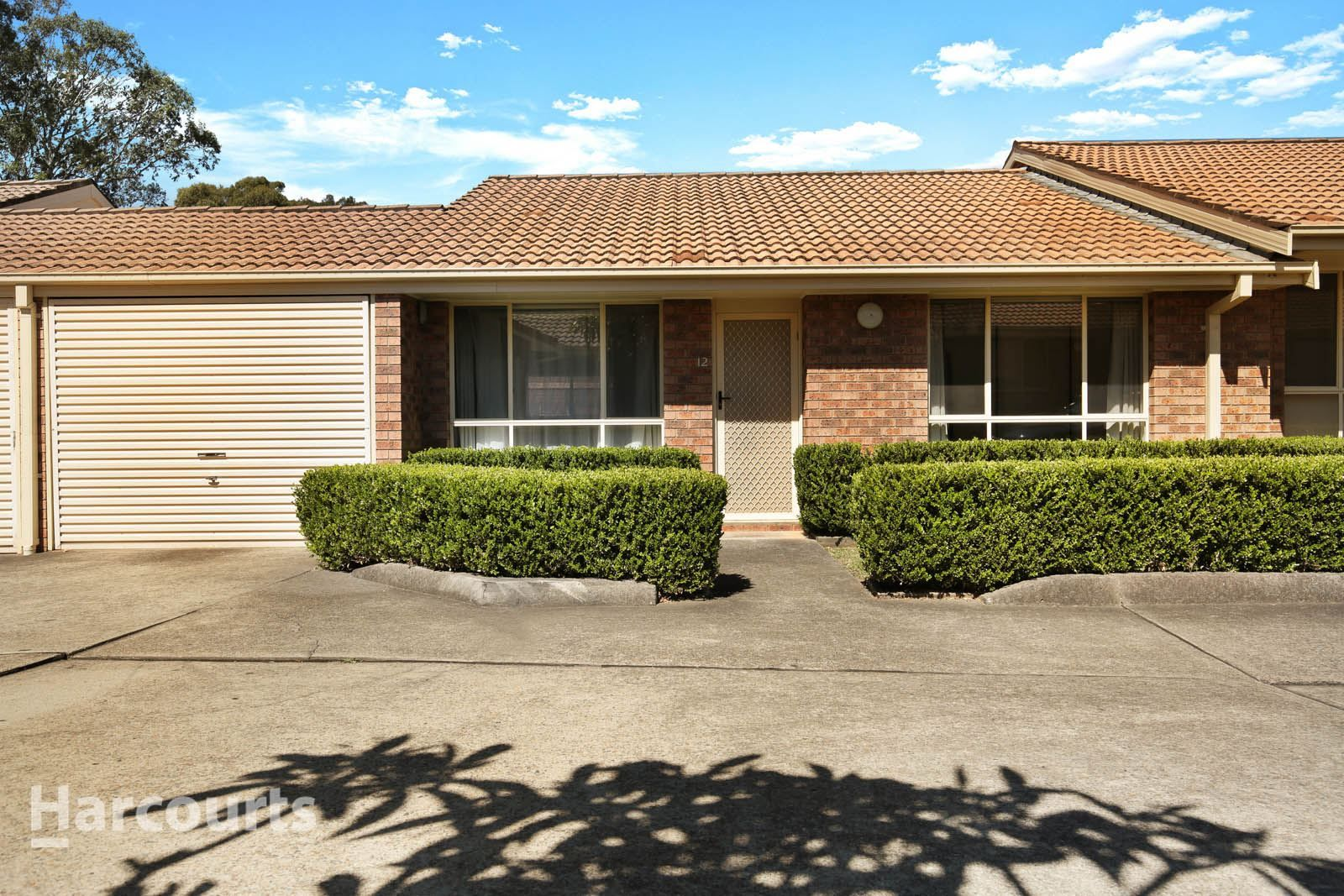 12/103 Hammers Road, Northmead NSW 2152, Image 0