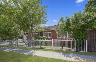 Picture of 40 Monie Avenue, East Hills NSW 2213