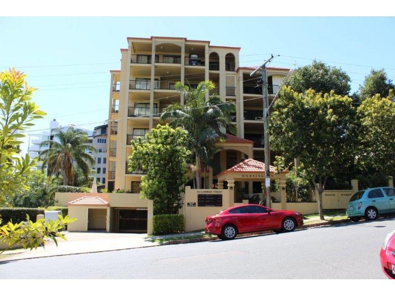 7/64 Lambert Street, Kangaroo Point QLD 4169, Image 0