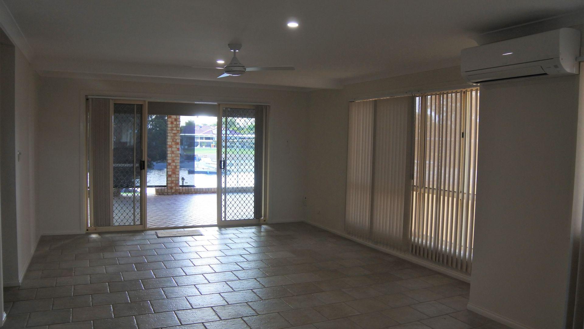 2/55 Melaleuca Drive, Yamba NSW 2464, Image 2