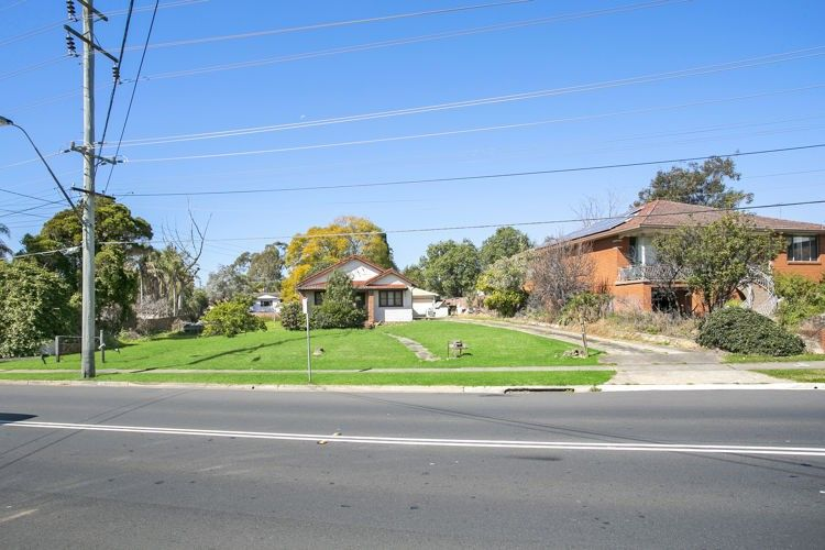 68-70 Greystanes Road, Greystanes NSW 2145, Image 0