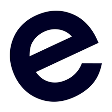 Eview Group - Australia