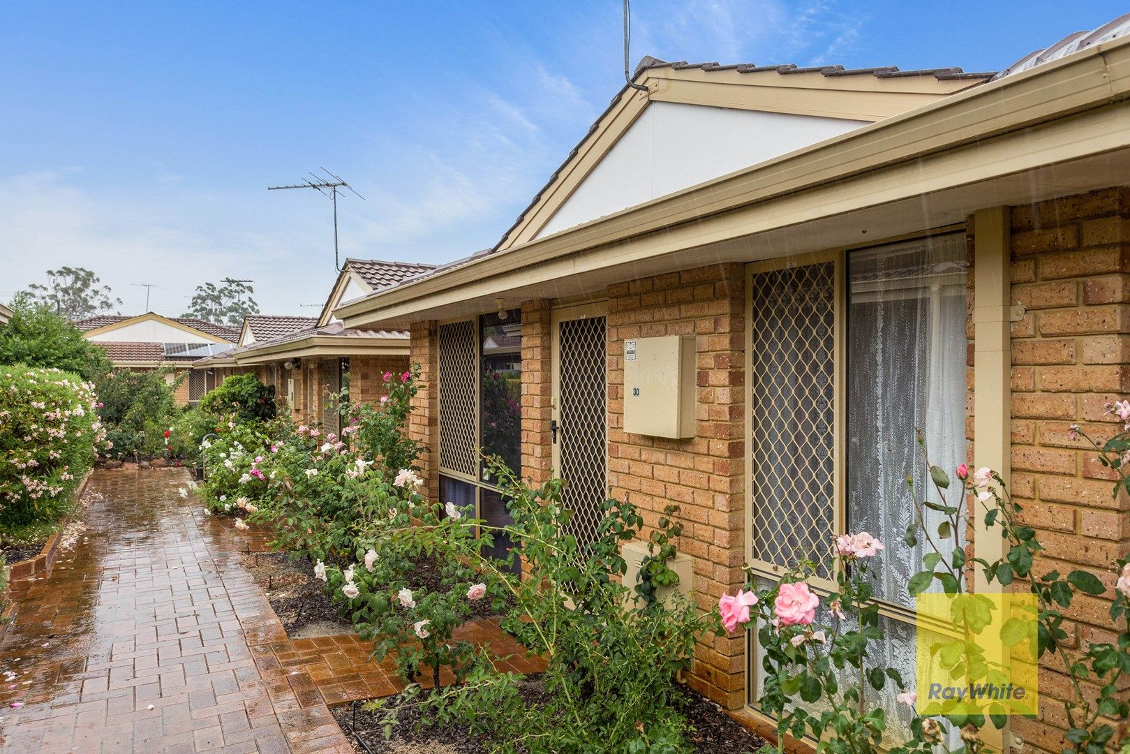 30/15 Mereworth Way, Marangaroo WA 6064, Image 0