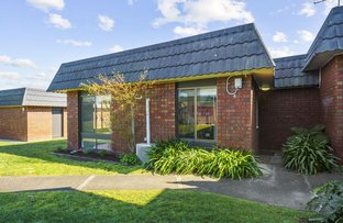 Picture of 5/11 Toongabbie Street, Midway Point TAS 7171