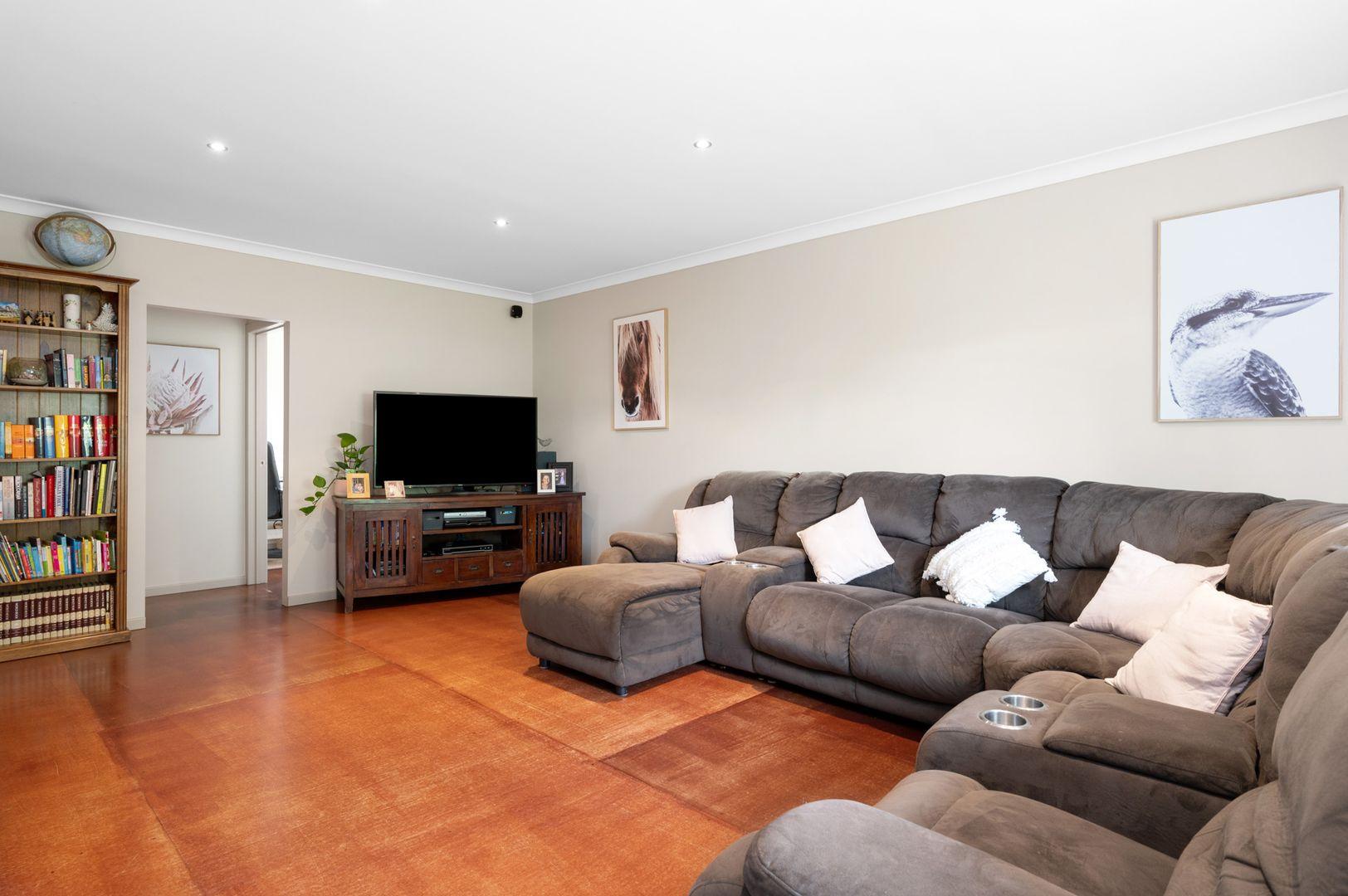 42 Balfour Street, South Kalgoorlie WA 6430, Image 1
