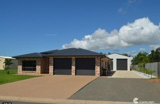 Picture of 3 Parkview Drive, Rosslyn QLD 4703