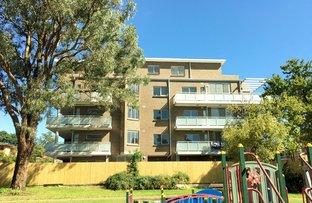 16/12 Stimson Street, Guildford NSW 2161