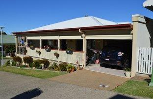 Site 93 Sunstone Gardens Residential Resort 23 Macadamia Drive, Maleny QLD 4552