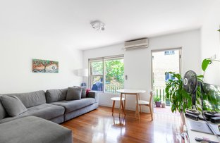 Picture of 2/75 Pacific Parade, Dee Why NSW 2099