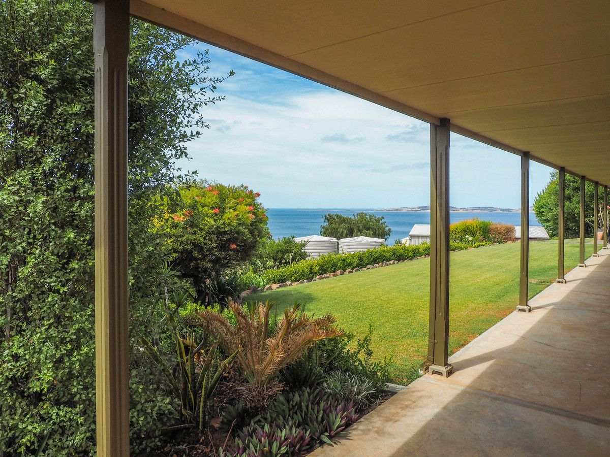 20 Bay View Road, Port Lincoln SA 5606, Image 0