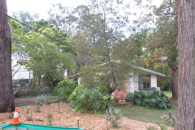 Picture of 15 Wilson Way, BLAXLAND NSW 2774