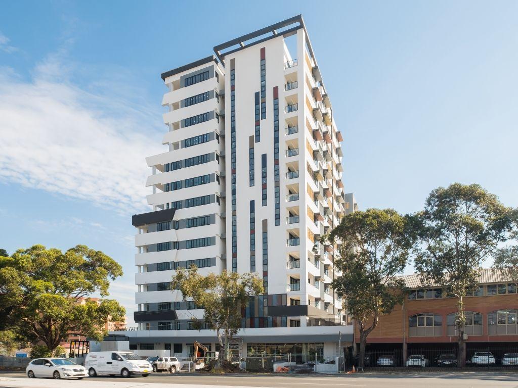 410/196 Stacey street, Bankstown NSW 2200, Image 1