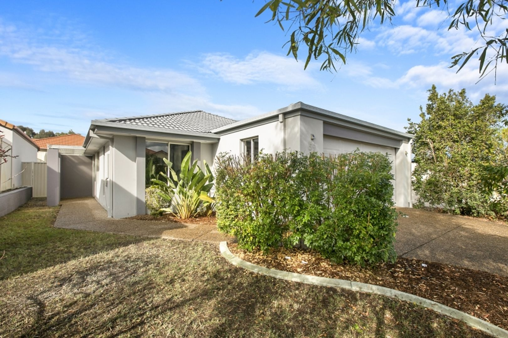 59 Tee Trees Boulevard, Arundel QLD 4214, Image 0