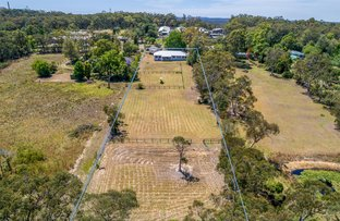 Picture of 112 Currans Road, Cooranbong NSW 2265