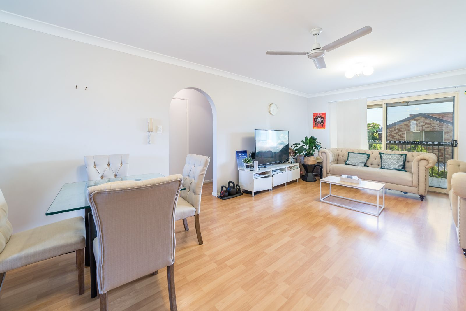 5/40 Norman Drive, Chermside QLD 4032, Image 0