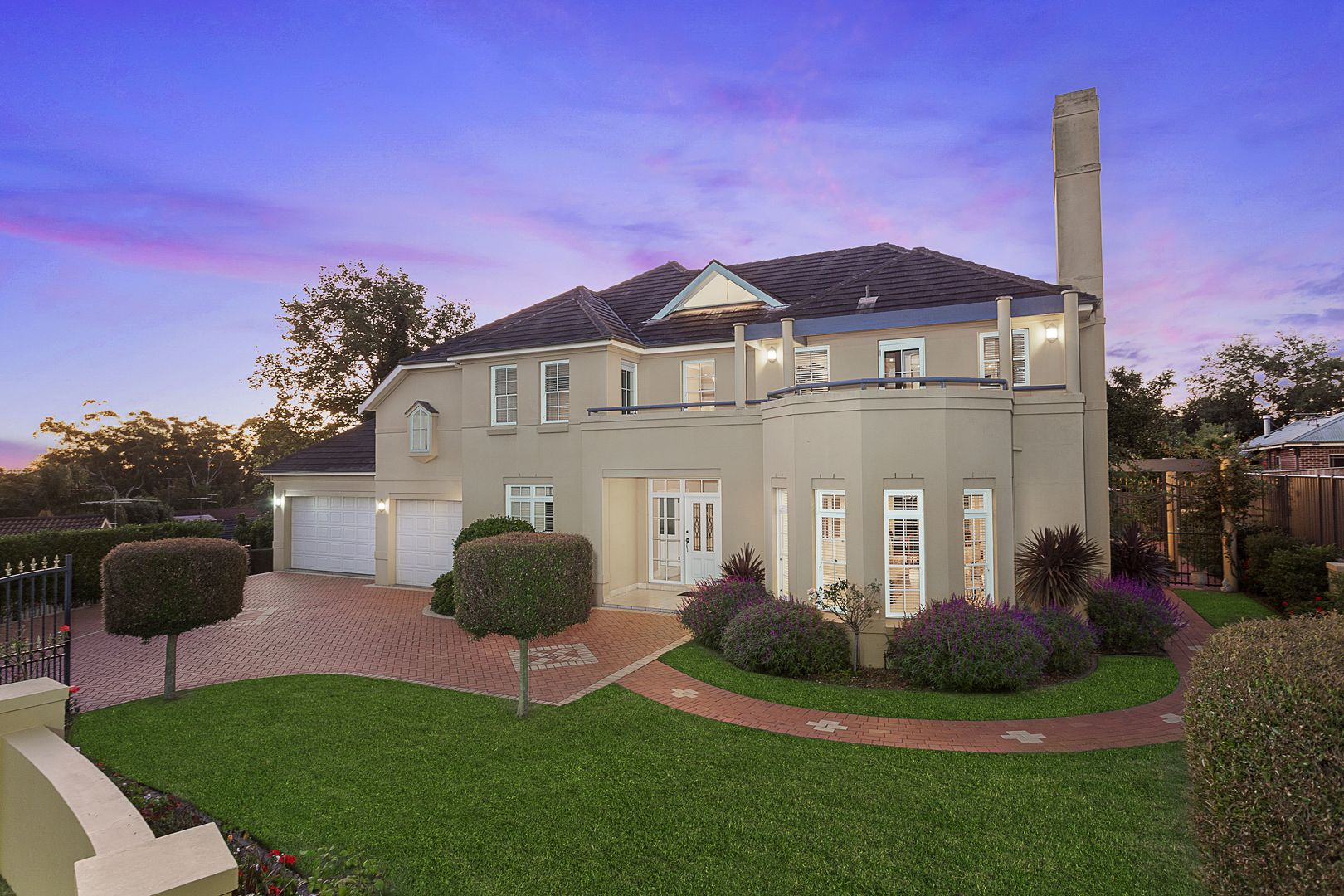 20 Finchley Place, Glenhaven NSW 2156, Image 0