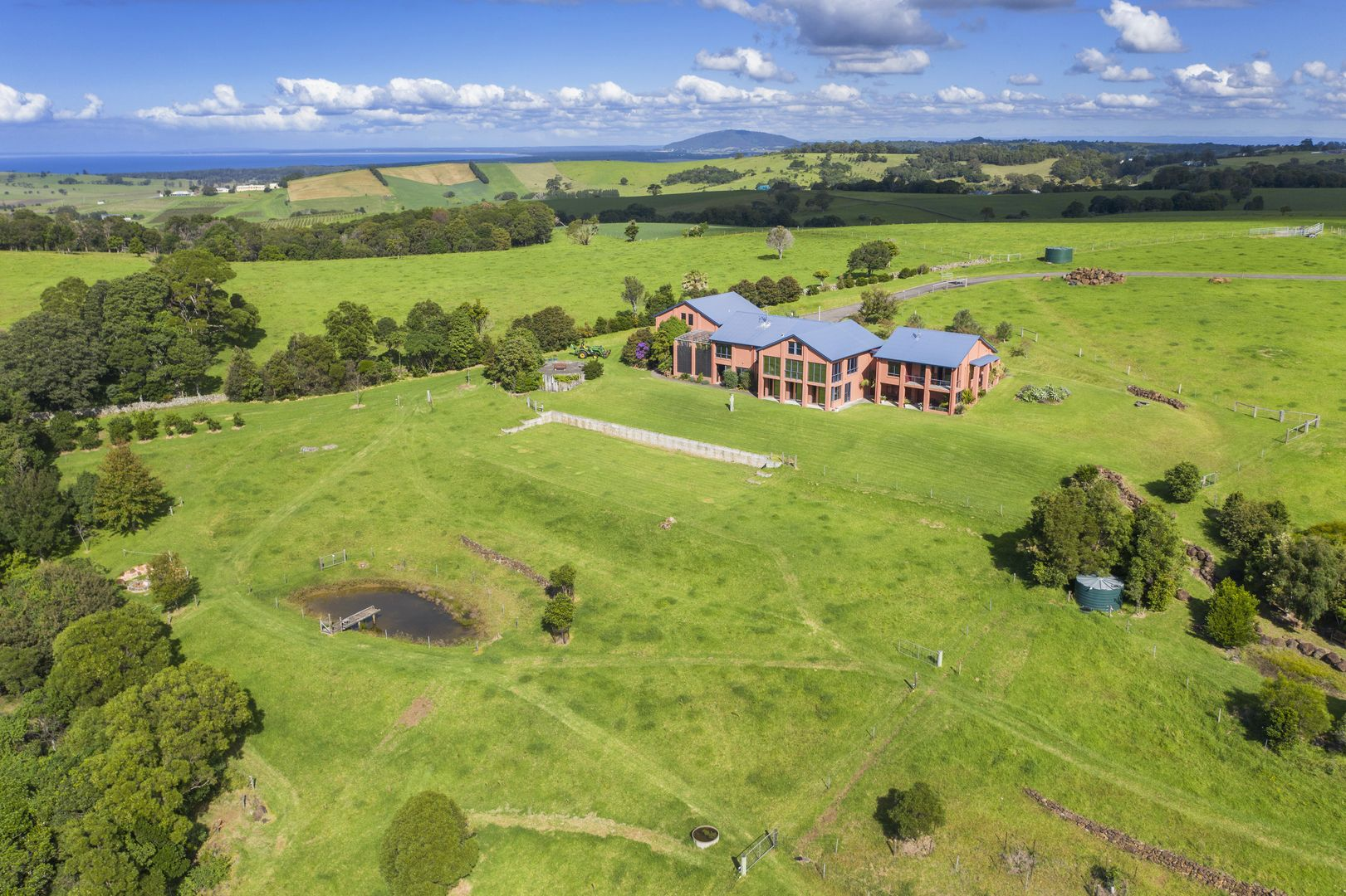 199 Alne Bank Lane, Rose Valley NSW 2534, Image 0