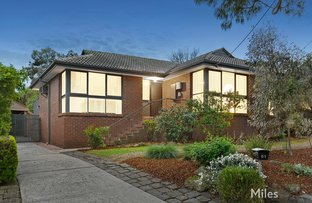 Picture of 61 Rosemar Circuit, Viewbank VIC 3084