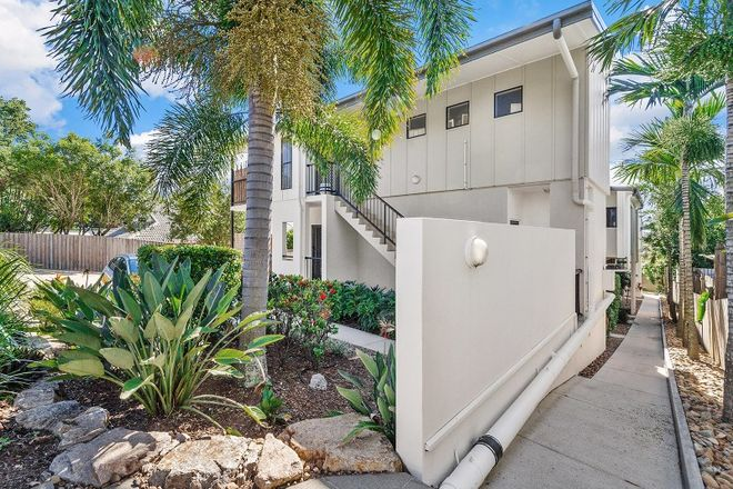Picture of 2/166 Gympie Street, NORTHGATE QLD 4013