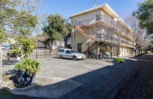 Picture of 14-241 Stawell Street, Burnley VIC 3121
