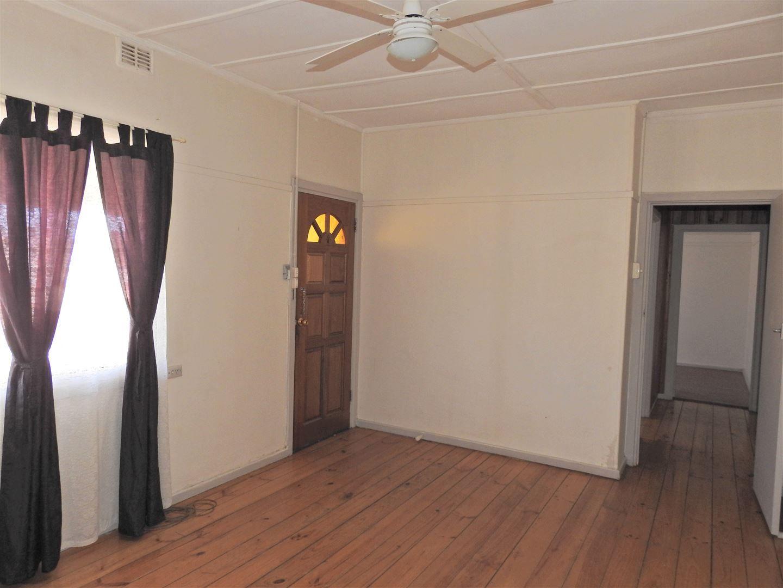 41 Prince Street, Wallaroo SA 5556, Image 1