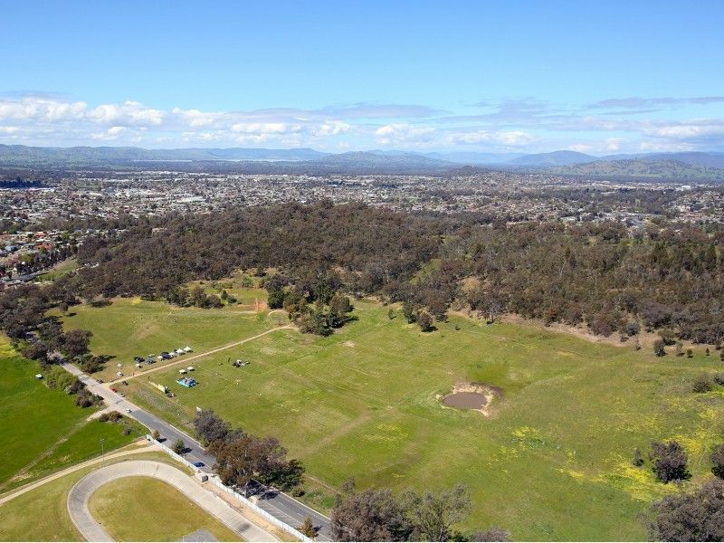 Lot 4 Hennessy Place, Hamilton Valley NSW 2641, Image 0