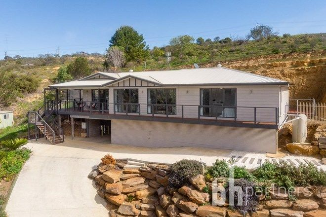 Picture of 111 River Lane, MANNUM SA 5238