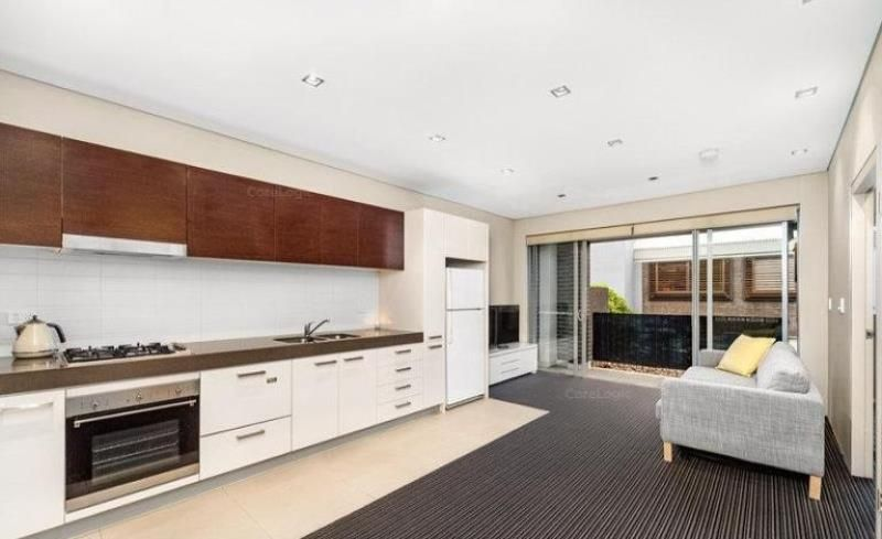 3/80 Middle Street, Randwick NSW 2031, Image 0