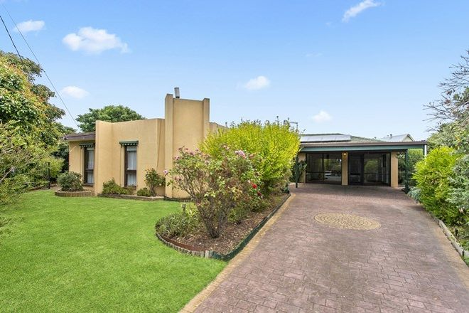 Picture of 4 Tamar Court, LEOPOLD VIC 3224