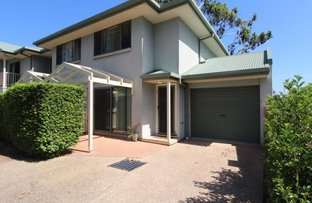 Picture of 5/1 Scarborough Place, Port Macquarie NSW 2444