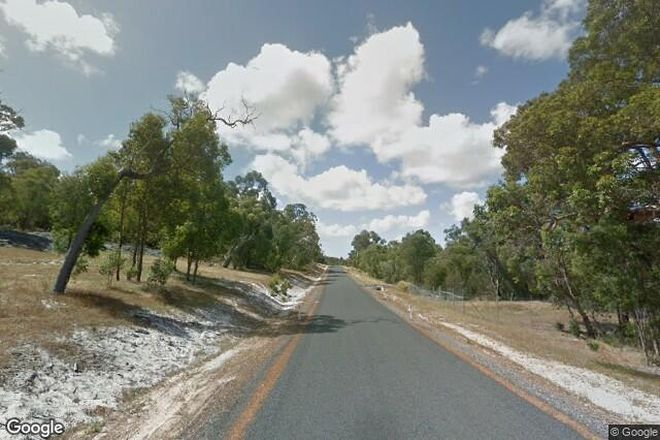 Picture of Lot 953 Stacey Rise, LAKE CLIFTON WA 6215