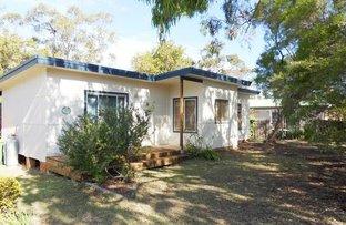 Picture of 8 WARATAH AVENUE, Cudmirrah NSW 2540