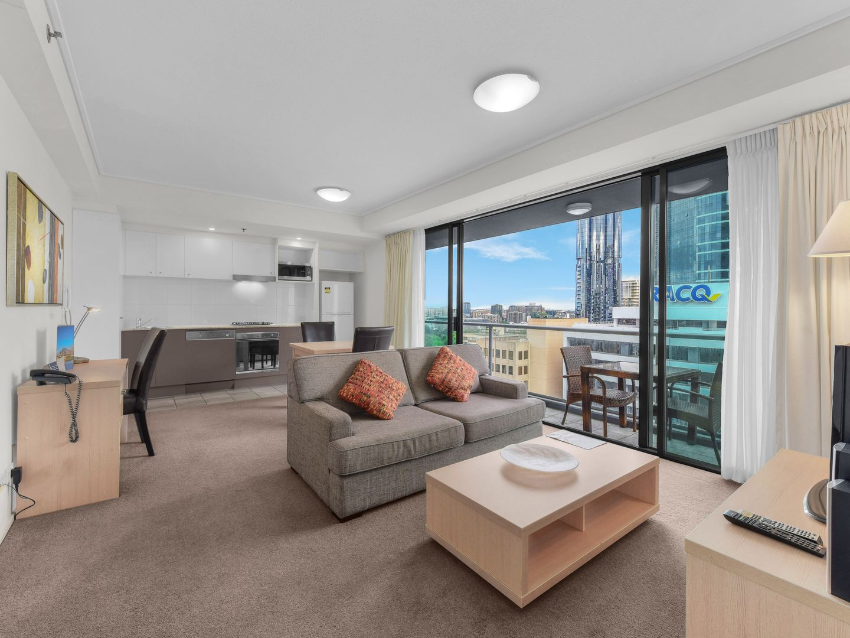 201/26 Felix Street, Brisbane City QLD 4000, Image 1