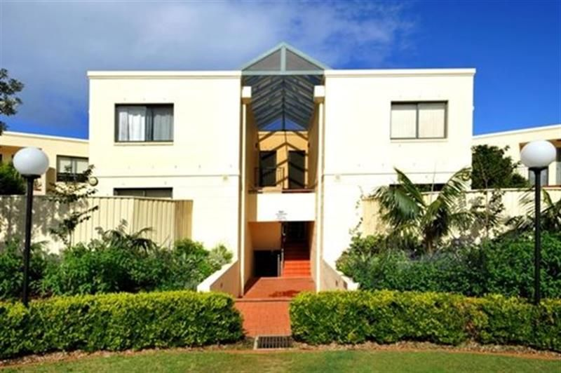 32/1 Wride Street, Maroubra NSW 2035, Image 0