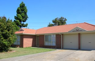 Picture of 24 Broadway Court, Caboolture QLD 4510