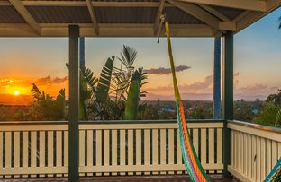 Picture of 37 Browning Street, Byron Bay NSW 2481