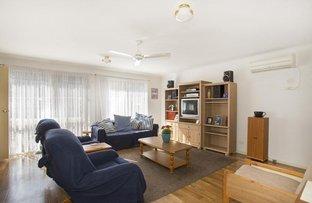 7 Beauty Crescent, Surfside NSW 2536