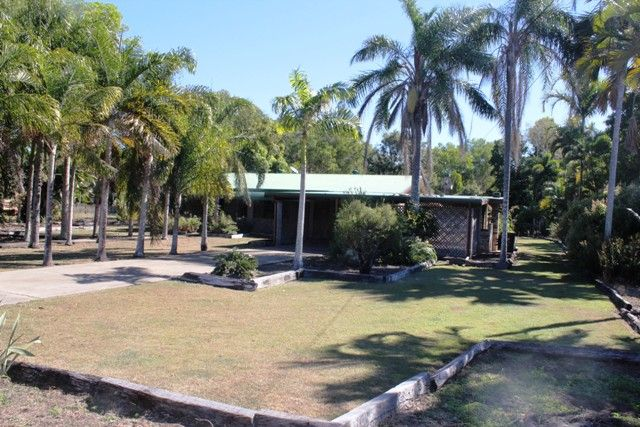 237 Beatts Road, Forrest Beach QLD 4850, Image 16