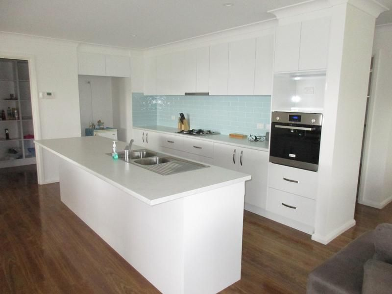 26 Scorpio Grove, Narrawallee NSW 2539, Image 1