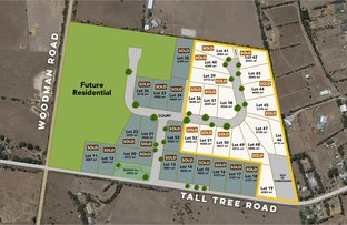 Picture of 50 Tall Tree Road, Lethbridge VIC 3332