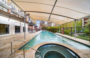 Picture of 14/63 Palmerston street, Perth WA 6000