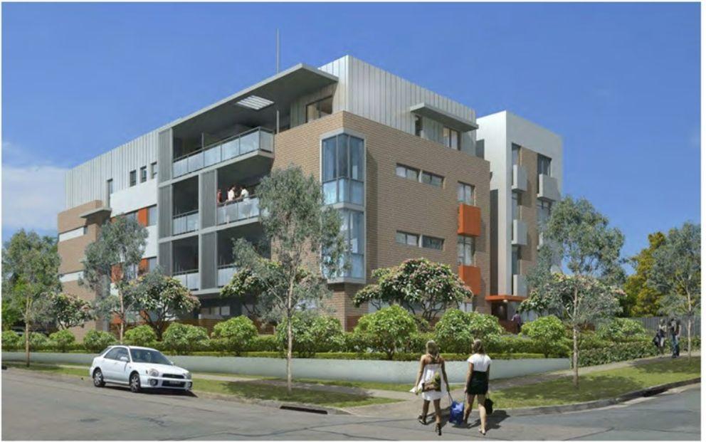 304/71-73 Essington St, Wentworthville NSW 2145, Image 0