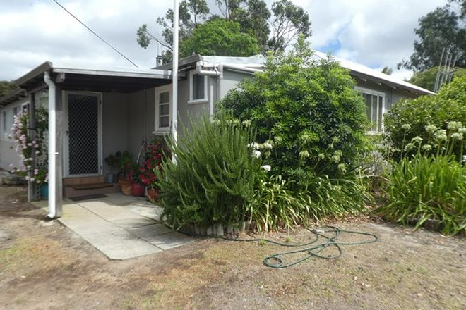 Picture of 1315 Sidcup Road, PERILLUP WA 6324