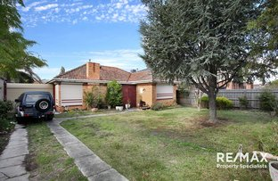Picture of 8 Clement Street, Dandenong VIC 3175