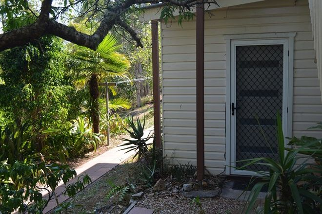 Picture of 1/3 Robinson Avenue, EAST LISMORE NSW 2480